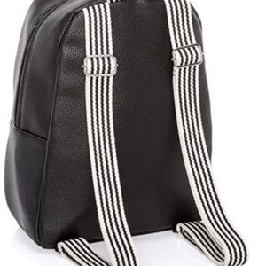 thirty-one Bags - Thirty One Boutique Black Backpack